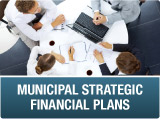 Municipal Strategic Financial Plans